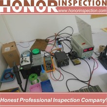 The fastest dongyang products inspection company