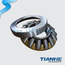 81100 cylindrical roller thrust bearing with competitive price