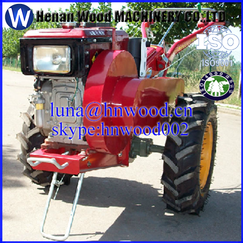 Hot selling best price zubr mini tractor for sale 0086-13523059163