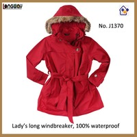 Womens Windbreaker Jackets and Blazers Jackets