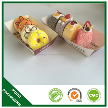 cardboard cake trays,wholesale trays for food