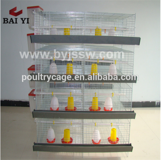 Multi-tier Baby Chicken Cage Cheap Sale On Alibaba.com