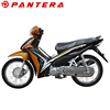 New Condition Hot-Selling 70Cc Motorcycle In Pakistan