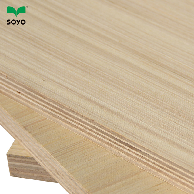 Plywood In Laos Plywood Types And Prices In India Furniture Grade Plywood For Thailand Buy Plywood Made In Vietnam Plywood Types And Prices In