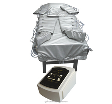 3 in 1 lymphatic drainage beauty, lymphatic drainage air pressure, far infrared lymphatic drainage
