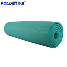 Comfortable Soft Non-Toxic Foldable Fitness Mat