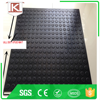Anti-abrasive Natural Rubber Sheet & Coin Pattern PVC flooring Trade Assurance