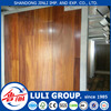 hot sell Engineer wood flooring from LULI GROUP