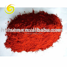 Hot sell pure astaxanthin supplement,organic astaxanthin