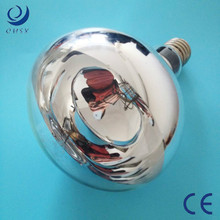 infrared heating lamp Marine Infrared Lamp