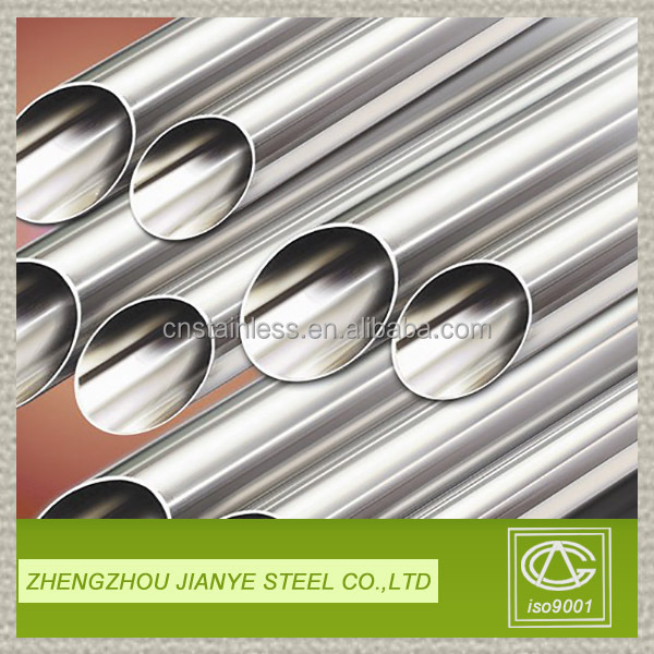 Hot Sale Fastest Deliveries stainless steel pipe cover