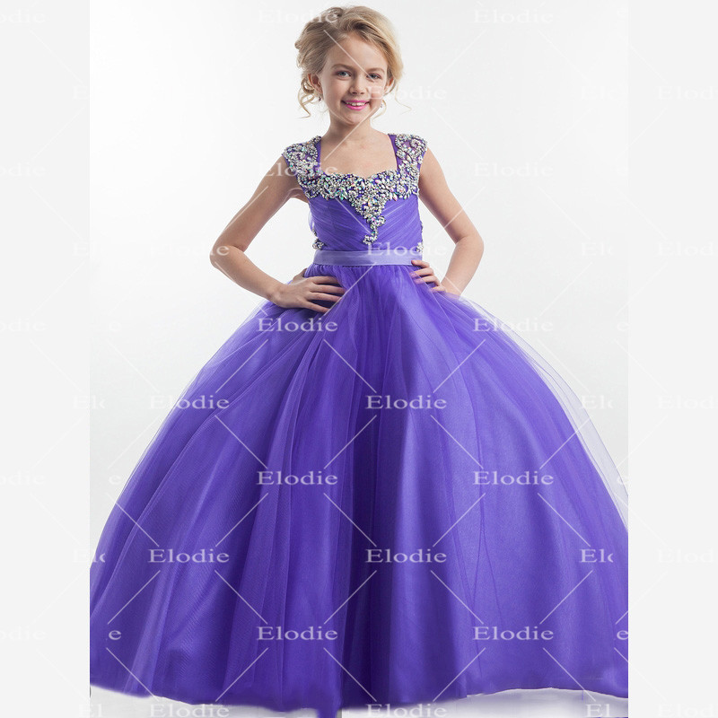 Cheap Girls Glitz Dresses, find Girls Glitz Dresses deals on line at ...