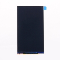 Factory price lcd screen ward for sony xperia l s36h c2105 c2104