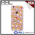 Utal Thin Clear TPU Facial Expression Pack Case for iphone 6