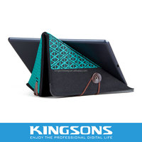 Best selling Universal Tablet Case, Universal Stereoscopic triangle tablet Case 10 Inch,