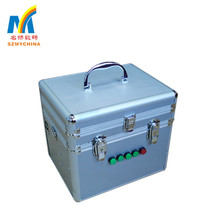 DX5/DX4/DX7 eco solvent printhead cleaning machine