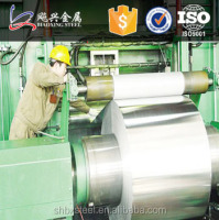 High Quality Cheap 1010 Cold Rolled Steel