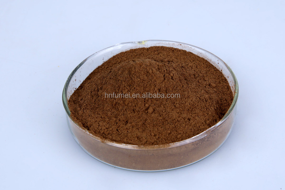 China best 60% water soluble propolis powder manufacturer