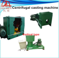 High quality products sell like hot cakes centrifugal casting machine