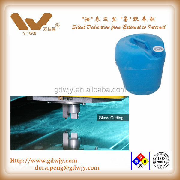 Air Drying Glass polishing protective coating liquid glass coating