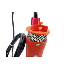 Hot selling 3hp price solar water pump for agriculture with high quality