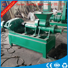 The Most Popular fast Delivery kenya charcoal briquette machine