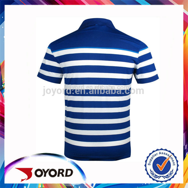 Dry fit polo shirt Guangzhou supplier polo shirt