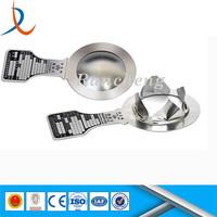 Overpressure protection 3k burst disk / dis rupt / disk rupture
