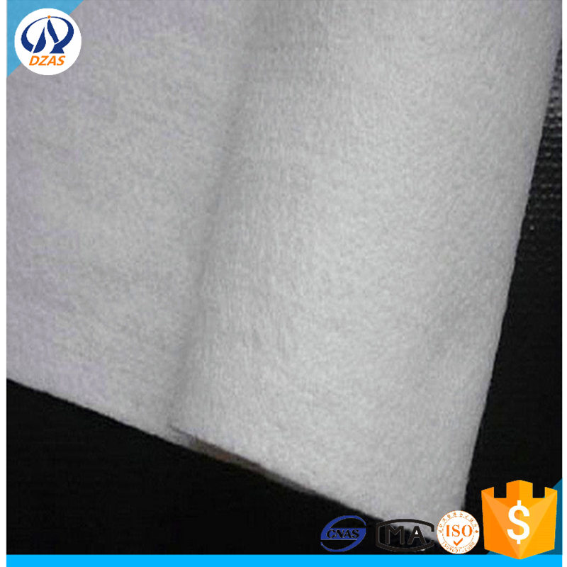 Needle Punched Coconut Coir Fibre Sheet for Mattress or Geotextile WH-DZAS-SNG100 geotextile