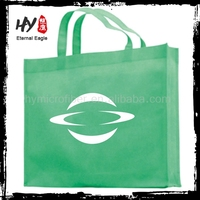 Professional nonwoven wine bag,nonwoven shopping bag,non-woven shopping fabric bags