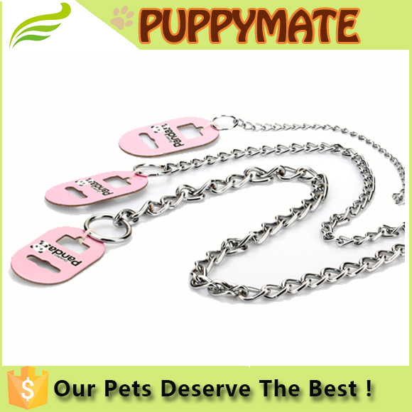 hot selling small/ large dog collar for sale/ training dog leashes/ dog collars