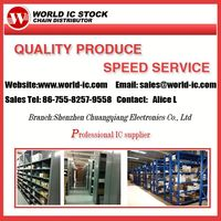 Electronic components JWD