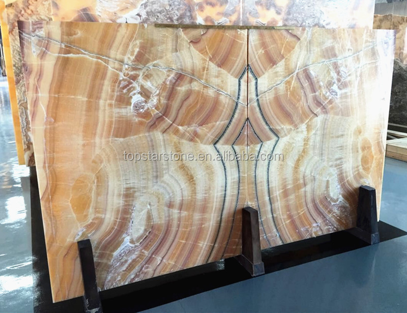 Backlit Onyx Laminated Glass Panel Buy Backlit Onyx