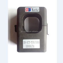 50mm 100-800A Open Type Current Transformer