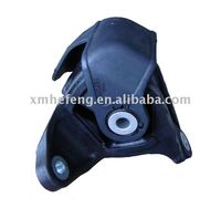 Engine mount used for Acura TSX 9443