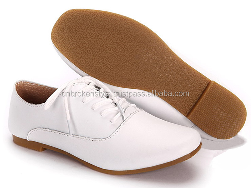 Stylish leather shoes / Handmade Pure Leather Dress Shoes / 100% handmade leather boot