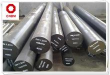 Good Quality grade 460 deformed steel bar with GB ASTM AISI JIS DIN Standard