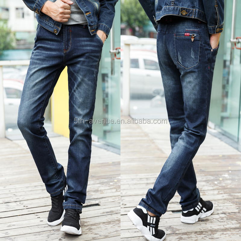 2016 wholesale brazilian jeans high quality jeans men jeans xxx pictures