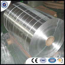 aluminum strip 8011 for medicinal bottle cap