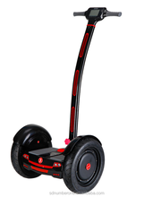 Lightweight electric mobility scooter /single person electric transport vehicle