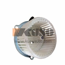 Auto Engine Parts Blower Motor for 700/E13C