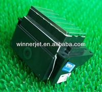 2013 New and original!!! DX6 print head for epson 7890 9890 with wholesale price