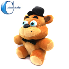 Hot Popular Best Quality Fast Shipping Soft Real Touch Soft Toys Plush Manufacturer China
