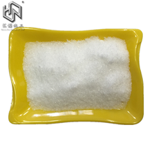 Good reputation sodium pyrophosphate decahydrate manufacturer price cas no.13472-36-1