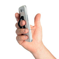 Grip your phone, finger ring holder for mobile phone