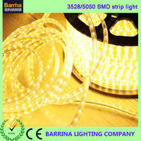 Zhong shan gu zhen factory directly hot sell with CE LED strips light