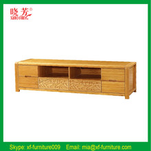 2016 GuangZhou furniture new product design living room cabinet wholesale price