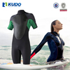 2016 waterproof Multi-size oem design surf neoprene wetsuit