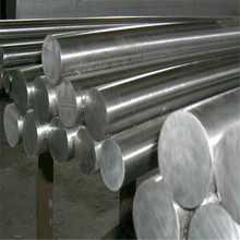 Factory provide 1 inch stainless steel rod 430 201 316 304 321 309 309s 316L with high quality and competitive price