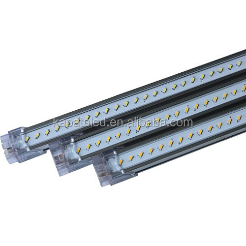 LED light bar for meat cabinet DC24V LED refrigerator light